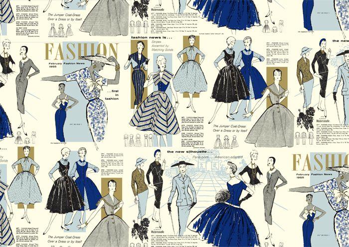 crt174 女性 ファッション 第50回高級 イタリア 装飾紙